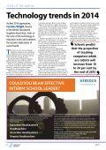 Bett 2014 - Page 4