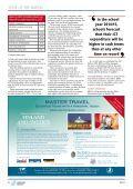 Bett 2014 - Page 6