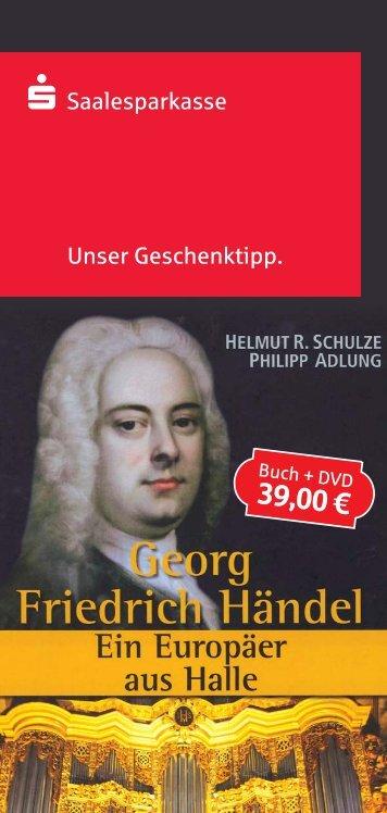 39,00 € - Saalesparkasse
