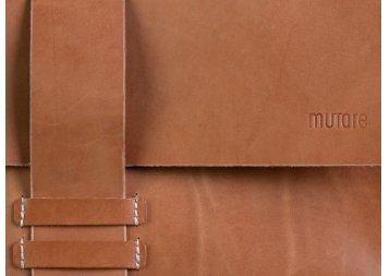 Taschen Pure - Mutare