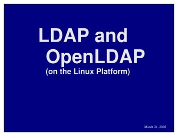 ldapv3.pdf 7947KB Apr 17 2013 11:30:42 AM - mirror omadata