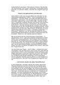 """1 Der 8. März bleibt Kampftag: """"… denn eine Frau ... - Welt der Arbeit - Seite 3"""