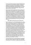 """1 Der 8. März bleibt Kampftag: """"… denn eine Frau ... - Welt der Arbeit - Seite 4"""