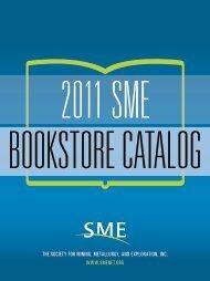 Download - SME