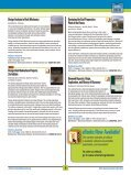 Download - SME - Page 5