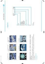 欧度PCB板连接器 - 欧度(上海)