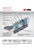 Astral S 24 Cylinders - NMBS - Page 3