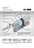 Astral S 24 Cylinders - NMBS - Page 4