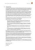 Evaluationsbericht 2009 als Download - OSZ Lotis Berlin - Seite 4