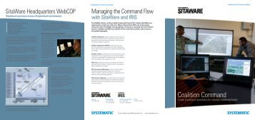 Coalition Command Brochure.pdf - Military Systems & Technology
