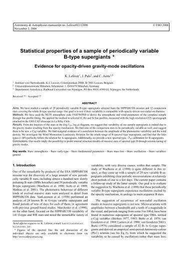 pdf Diodorus Siculus: