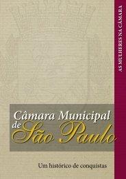 Câmara Municipal - Governo do Estado de São Paulo