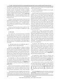 Problema directa si problema inversa in ... - GeoEcoMar - Page 2