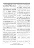 Problema directa si problema inversa in ... - GeoEcoMar - Page 3