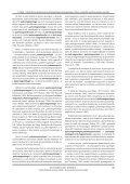 Problema directa si problema inversa in ... - GeoEcoMar - Page 5