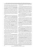 Problema directa si problema inversa in ... - GeoEcoMar - Page 6