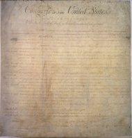 Amendment I - Dallas Independent School District