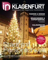 download - Klagenfurt Marketing GmbH