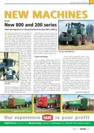 100.+101.seite Trader2.2009 - Agritechnica Trader