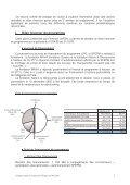 Conseil - Page 3