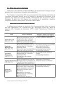 Conseil - Page 6