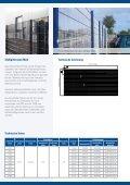 Datenblatt MAX / MORITZ - Internetschlosser - Seite 2