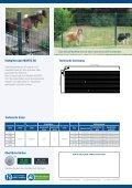 Datenblatt MAX / MORITZ - Internetschlosser - Seite 4