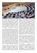kodeqsi meeqvse - Page 4