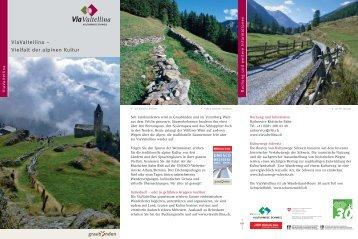 fdfdfdfdf_Layout 1 - Kulturwege Schweiz