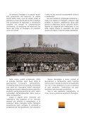 Catalogo generale - Page 3