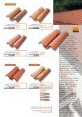 Catalogo generale - Page 4