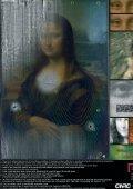 La Joconde - photoglas - Seite 4