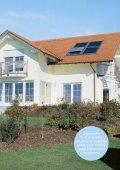 Giv boligen en flot og vedvarende energiløsning - Velux - Page 4