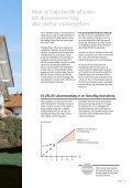 Giv boligen en flot og vedvarende energiløsning - Velux - Page 5
