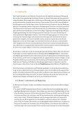 herunterladen - Bundesministerium für Familie, Senioren, Frauen ... - Page 6