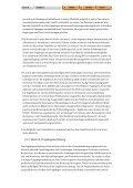 herunterladen - Bundesministerium für Familie, Senioren, Frauen ... - Page 7