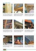Carport Alle - Joda - Seite 4