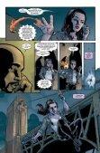 6;? ? C410;: - Panini Comics - Seite 5