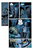 6;? ? C410;: - Panini Comics - Seite 6