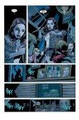 6;? ? C410;: - Panini Comics - Seite 7
