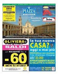 04 - Piazzaweb