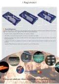 3 page brochure inside 3 layer- graphics - Delta Strumenti S.r.l. - Page 3