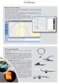 3 page brochure inside 3 layer- graphics - Delta Strumenti S.r.l. - Page 4