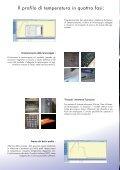 3 page brochure inside 3 layer- graphics - Delta Strumenti S.r.l. - Page 5