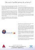 3 page brochure inside 3 layer- graphics - Delta Strumenti S.r.l. - Page 6