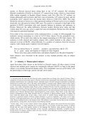 Agreement in Persian * - Linguistik online - Page 6