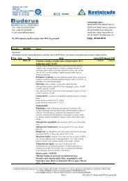 PDF popis D02 - Buderus