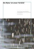SANCO® ROOF - Ayinger Glaserei - Seite 2