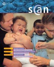 Scan 4, augustus 2002 - UMC Utrecht