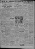 15 mai 1936 - Presse régionale - Page 3